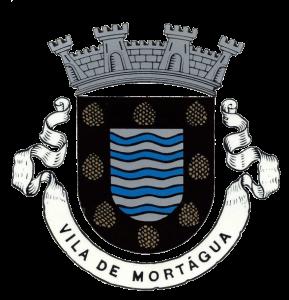 C.M. Mortágua